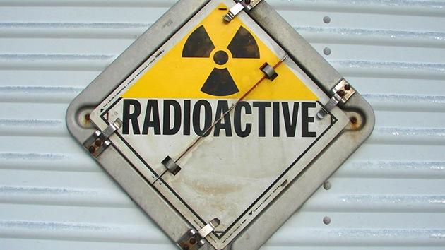 La inexorable decadencia de las armas nucleares de EE.UU.