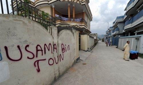 Conozca Abbottabad, la ciudad donde murió Osama bin Laden