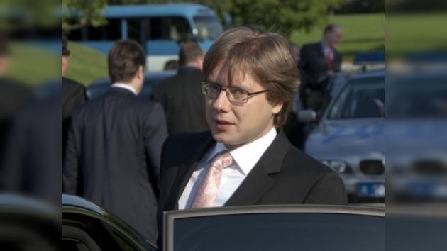 El alcalde de Riga ordena impedir la glorificación del fascismo