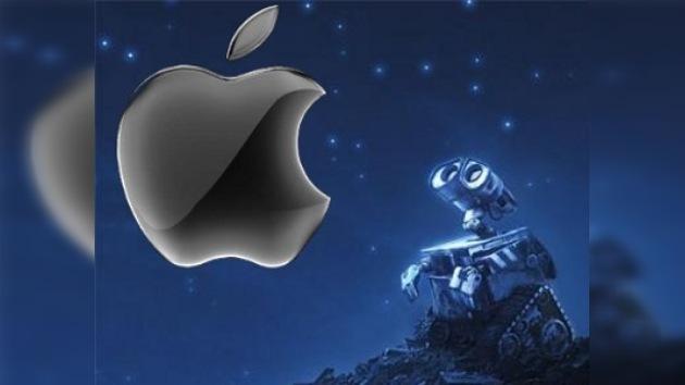 CBS, Walt Disney y Apple se organizan para ofrecer contenido online