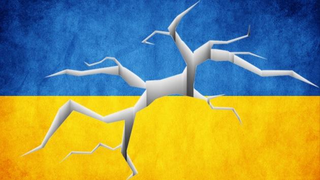 """""""La operación militar en Slaviansk conducirá a la desintegración de Ucrania"""""""