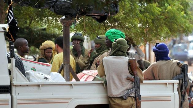La Corte Penal Internacional investigará los crímenes de guerra en Mali