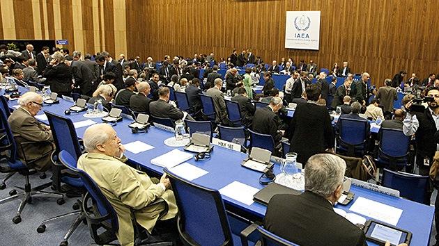 """Los """"importantes"""" avances de Corea del Norte en su reactor experimental inquietan al OIEA"""