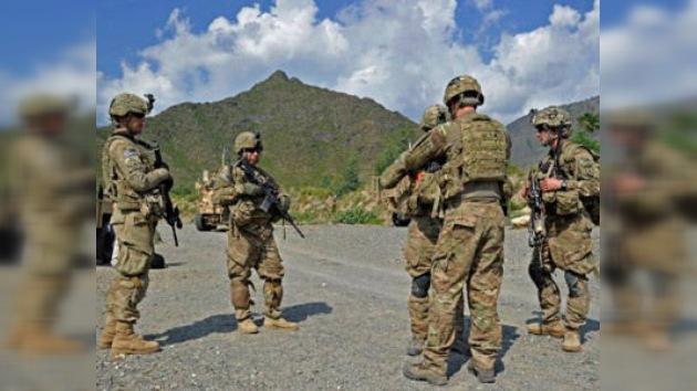 Obama toca el cuerno de caza en África: 100 militares de EE. UU. tras un caudillo ugandés
