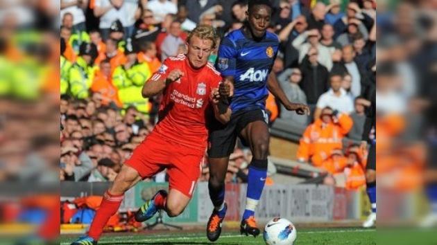 Propietarios extranjeros de clubes ingleses quieren una liga cerrada