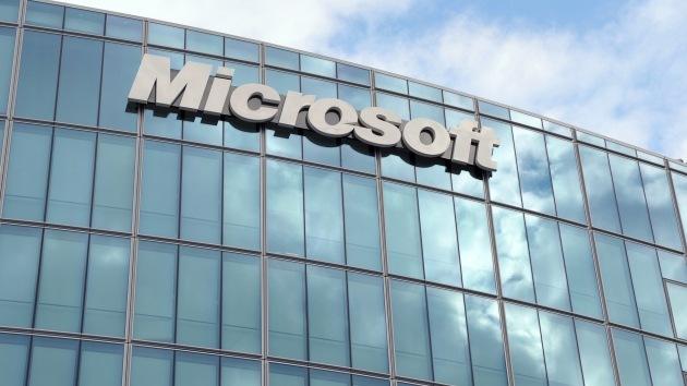 """Microsoft planta cara a la ''amenaza persistente"""" del espionaje con más cifrado"""