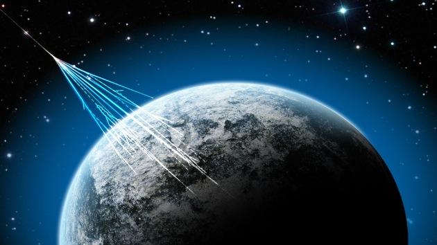 Viajes espaciales, ¿la ruta más corta hacia el Alzheimer?