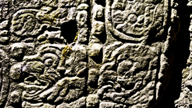 Hallada la segunda referencia arqueológica maya al 'fin del mundo'   7063fe3dba80ca9d111ec4afc7d6b7ea_article