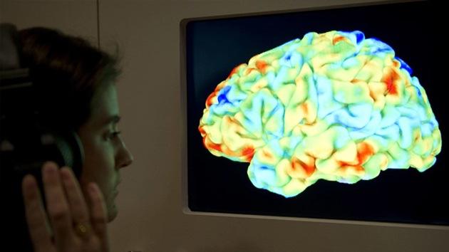 DARPA desarrolla un dispositivo capaz de 'leer' el cerebro en tiempo real