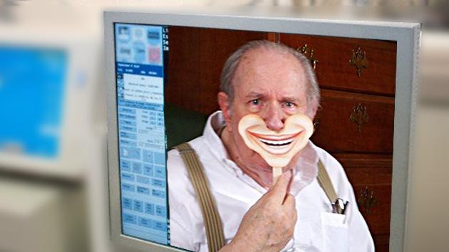 Enseñan a un ordenador a reconocer las sonrisas falsas