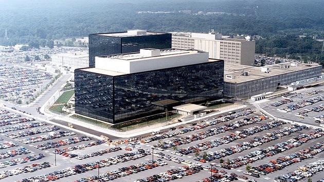 Los centros de espionaje de la NSA más caros de Estados Unidos