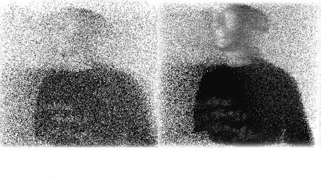 Desarrollan una 'cámara espía' capaz de tomar fotos en 3D en la oscuridad