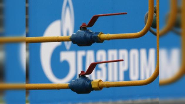 Bielorrusia tiene 5 días para comunicar cuándo pagará la deuda del gas ruso