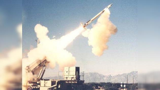 Polonia y Estados Unidos acordaron emplazamiento de misiles y tropas