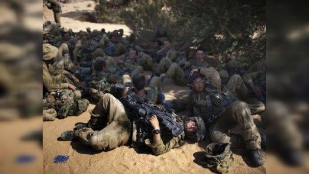 Israel y EE. UU. aplazan sus ejercicios militares, expertos descifran las causas
