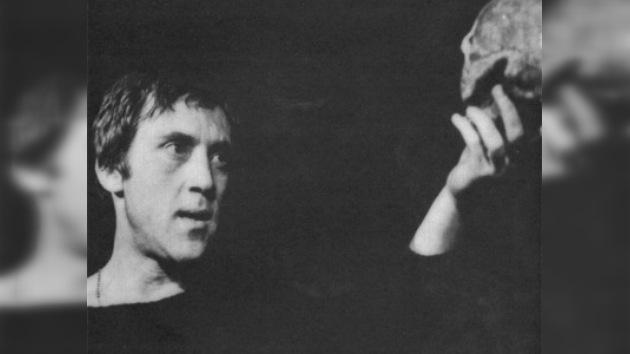 Hace 30 años que murió Vysotsky, ídolo de tres generaciones de rusos