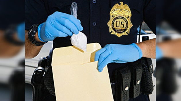 Tres presuntos vinculados a Al Qaeda acusados de narcotráfico por EE.UU.