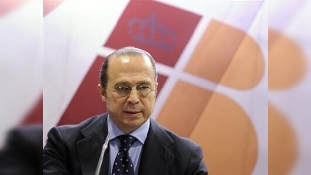 Iberia perdió 367 millones de dólares en 2009