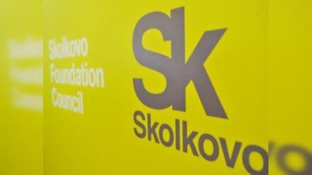 Los premios a los mejores emprendimientos tecnológicos se otorgan en Moscú