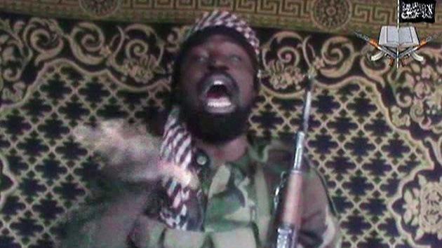 Más de 70 muertos en el ataque a un mercado de Nigeria