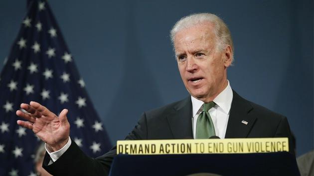 Joseph Biden gasta una exorbitante cantidad de dinero en su viaje a Europa