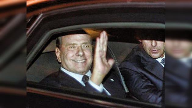 Y después de Berlusconi, ¿qué?
