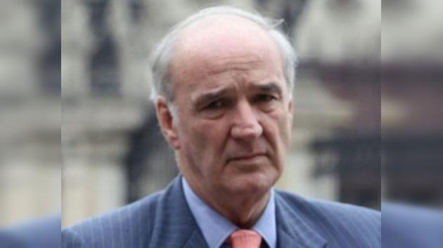 Continúa el escándalo del espía entre Perú y Chile
