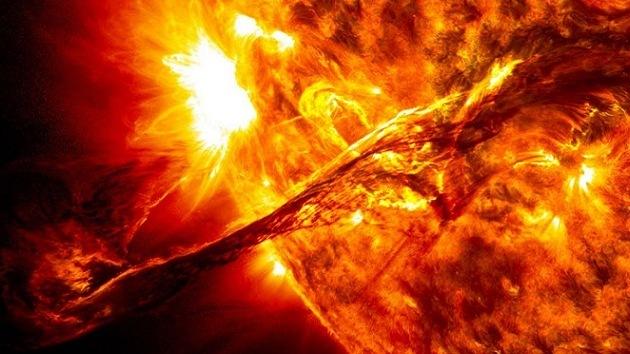 ¿Puede explotar el Sol súbitamente?