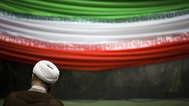 Siete verdades sobre Irán que pueden sorprenderle