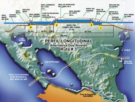 PUNTADAS CON HILO - Página 20 72b09255bbe7afcb82e1e659f7cbc43f_article430bw