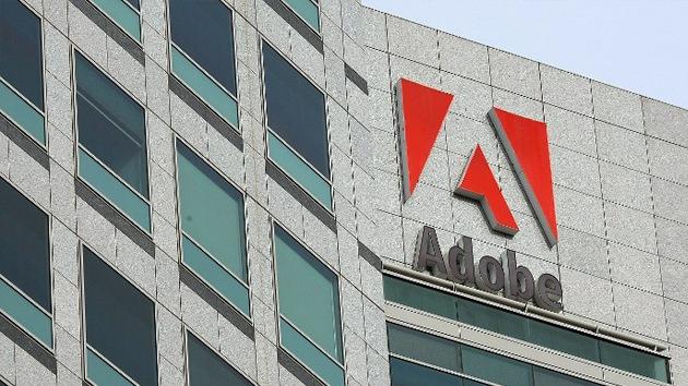'Hackers' acceden a los datos de 2,9 millones de clientes de Adobe