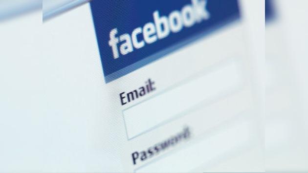 Facebook amenaza a las compañías que espían a sus empleados