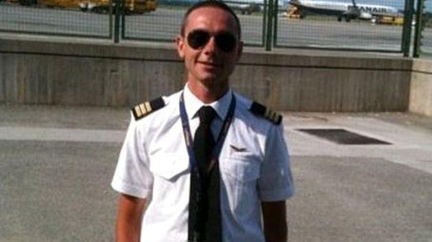 Desenmascarado en Italia un falso piloto tras realizar varios vuelos