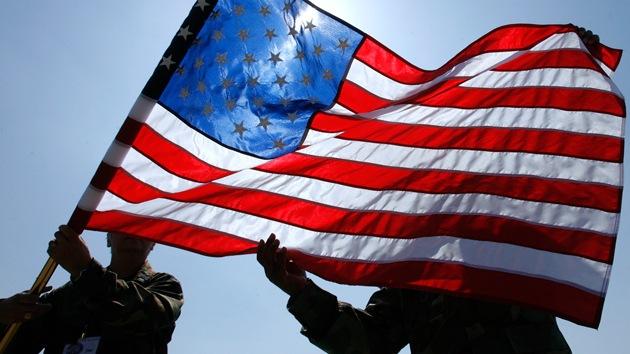 """""""Los problemas de seguridad mundial los crea la presencia militar de EE.UU."""""""