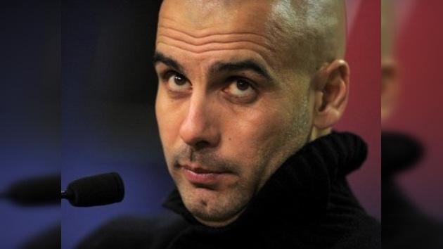 El Chelsea quiere convertir a Guardiola en el técnico mejor pagado de la historia