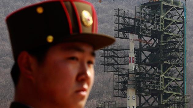Seúl: Corea del Norte está preparada para su cuarta prueba nuclear