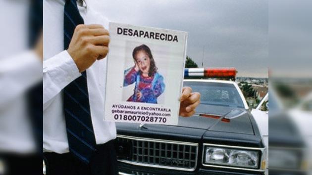 Hallan muerta en su cama a la niña que fue dada por desaparecida