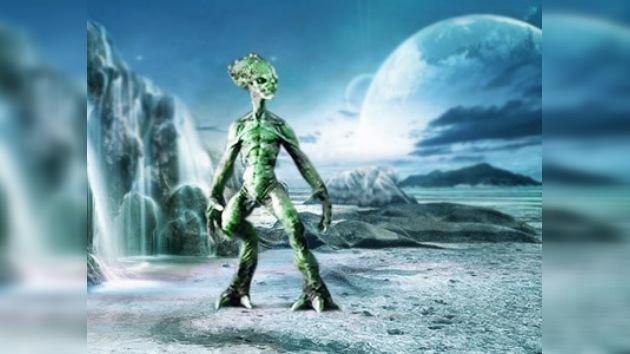 Fue hallado un planeta apto para la vida