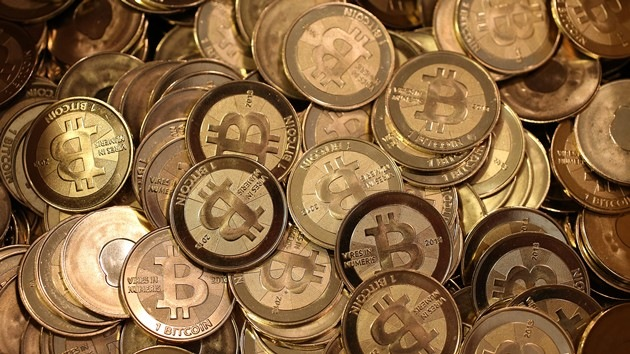 """""""Los compradores de bitcoines no pueden escapar del 'ojo espía' de la NSA"""""""