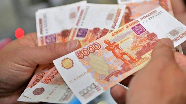Rusia podría dejar de usar el dólar en contratos de exportación de petróleo y gas