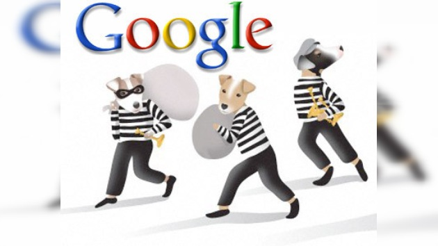 Google Street View, ¿nuevas infracciones de la ley?