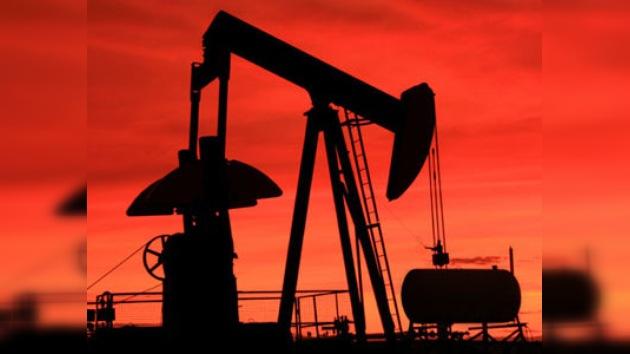 El Gobierno de México volverá a 'blindar' el precio del petróleo en 2010