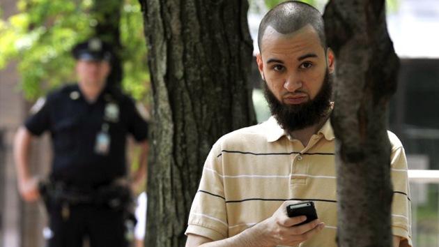 Estado Islámico recluta a estadounidenses para matar a civiles y militares