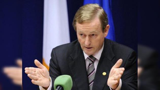 El primer ministro irlandés ataca al Vaticano por minimizar los abusos de menores