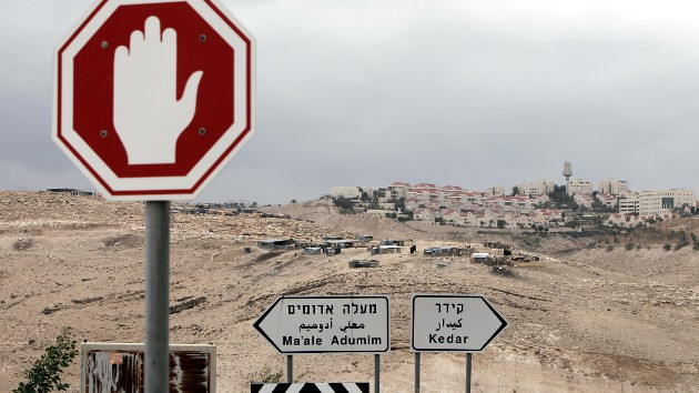 """Ex primer ministro de Israel: """"Netanyahu está aislando el país del resto del mundo"""""""