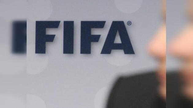 Denunciante de sobornos para Qatar 2022 confiesa que inventó las acusaciones