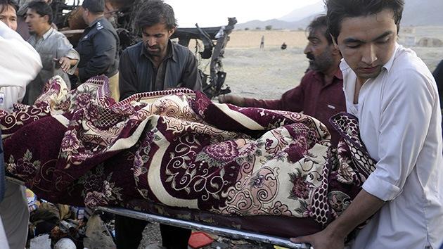 Pakistán: linchan a un hombre acusado de profanar el Corán