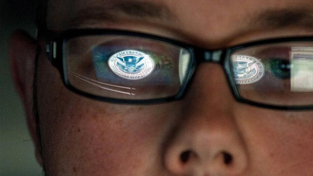 EE. UU., sacudido por un 'boom' espía