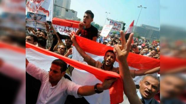 La Casa Blanca podría estrechar lazos con los 'Hermanos Musulmanes' egipcios