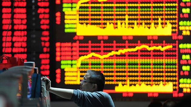Economistas ya ven venir una nueva burbuja